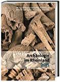 Archäologie im Rheinland 2015 -