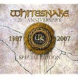 1987: 20th Anniversary Collectors Edition (CD & DVD)