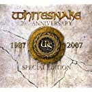 1987 - 20th Anniversary [CD+DVD]