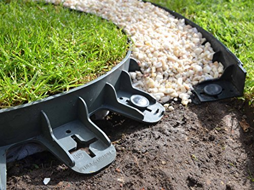 best4garden-material-de-bordeado-para-jardin-economico-y-no-requiere-excavado-color-verde-60mm-facil