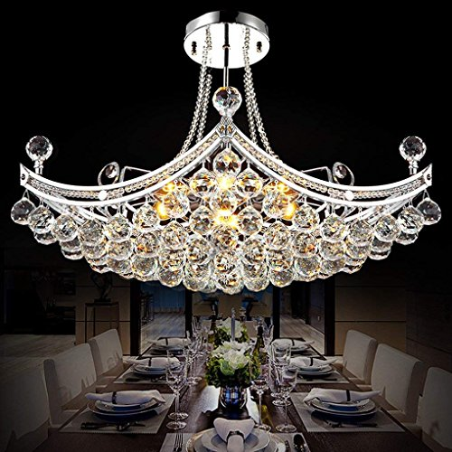 Chandelier Amazon Savemoney es Dans Le Flowers Meilleur Prix nv80wNymO