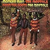 Monkey Manfrom