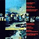 Secret Message by Roykey Wydh (1997-08-02)