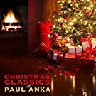 Christmas Classics with Paul Anka
