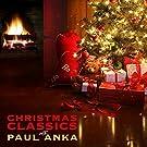 Christmas Classics with Paul Anka