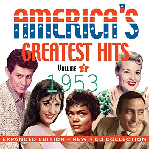 americas-greatest-hits-1953-expanded-edition