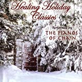 Healing Holidy Classics