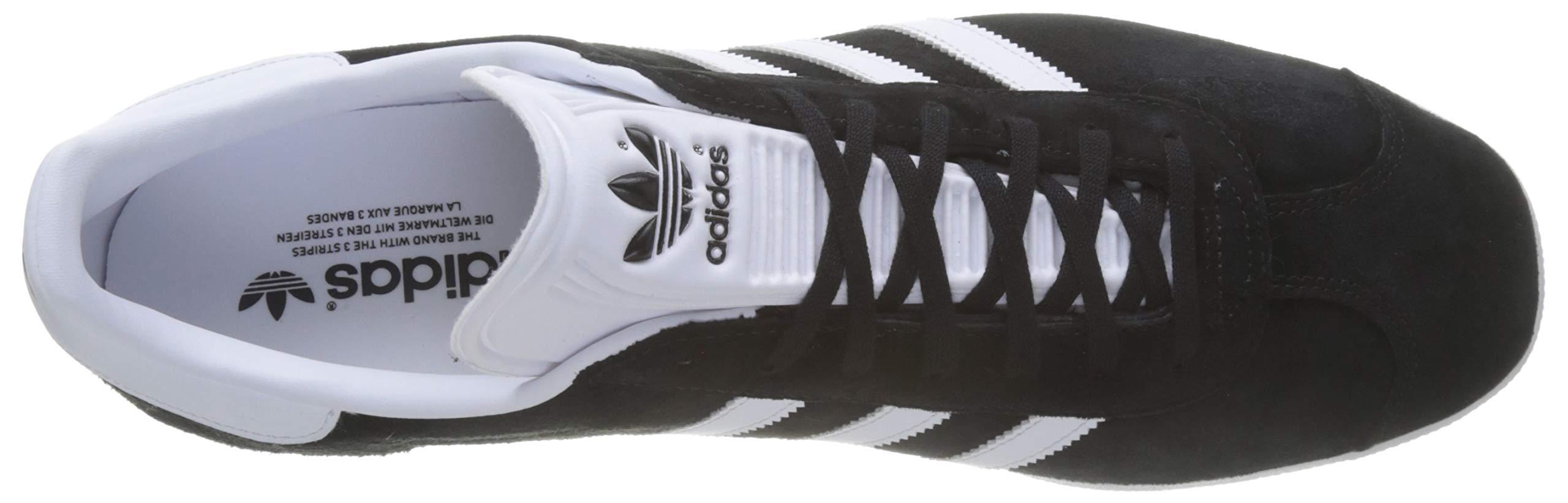 adidas Gazelle, Scarpe da Ginnastica Basse Uomo FACESHOPPING