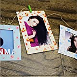 My Party Suppliers 10 Pieces Kraft Paper Picture - Best Reviews Guide