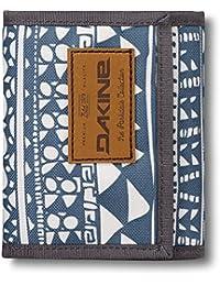 Geldbörse Dakine Diplomat Wallet