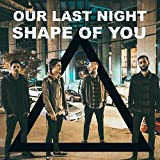 Shape of You (Rock)