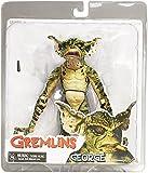 NECA Gremlins Series 1 George Action Figur