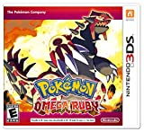 2ds Nintendo Best Deals - Pokemon Omega Ruby