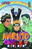 Naruto Vol.54 - Kana - 03/11/2011