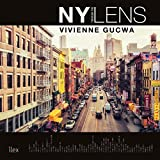 Vivienne Gucwa Arts & Photography
