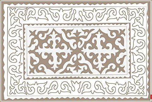 myspotti-by-xl-810-buddy-aksana-vinilo-alfombra-del-piso-talla-xl