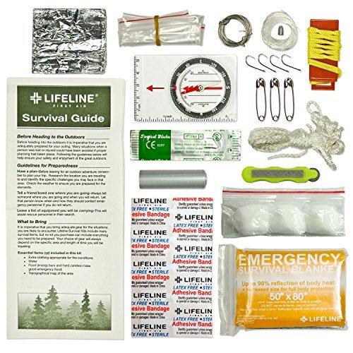 lifeline-ultralight-survival-kit
