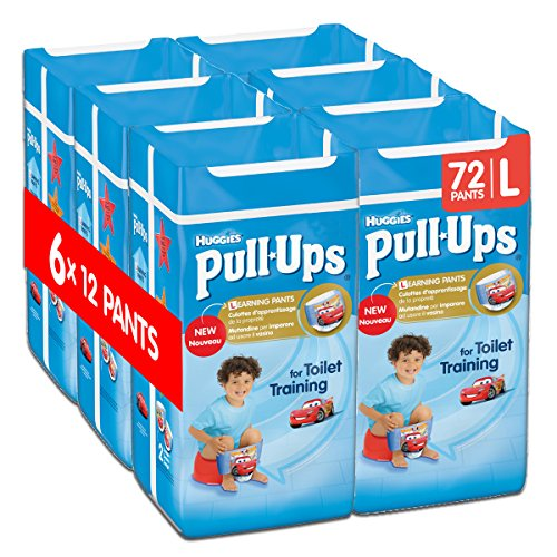 huggies-pull-ups-potty-training-pants-for-boys-large-72-pants-total