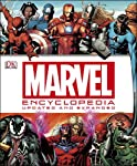 A Delight for Marvel Fans   If you are a fan of comics and the wonderful world of superheroes, then this book will definitely satiate your reading senses. We've all followed the Marvel superhero contingent which includes the likes of Iron Man, the H...