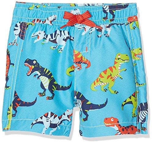Hatley Baby Boys' Swim Trunks