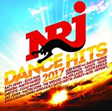Best Dance Music Cds - Nrj Dance Hits 2017 (3CD Cristal) Review