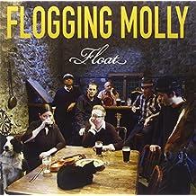 Float [Vinyl LP]