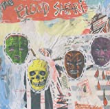 Zombie Slave [Vinyl Single]