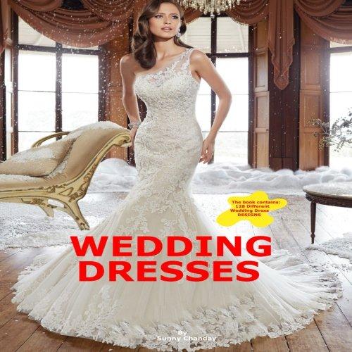 Designer Romantik Kostüm - Wedding Dresses