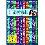Gilmore Girls - Die komplette Serie