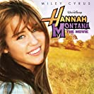 Hannah Montana The Movie - Soundtrack