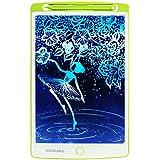 HUIXIANG - Tablet de Escritura LCD de 10 Pulgadas con pizarras Digitales eWriters Writing Tablet de Dibujo electrónico para n