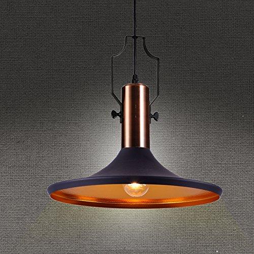 mstar-retro-industrial-pendant-light-black-metal-antique-pendant-ceiling-light-shade