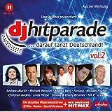 DJ Hitparade Vol.2