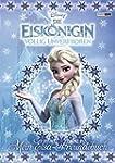 Disney Die Eiskönigin: Mein Elsa-Freu...