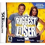 The Biggest Loser Vorbesitzer (Nintendo DS)