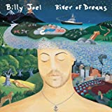 Songtexte von Billy Joel - River of Dreams