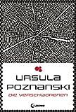 'Die Verschworenen: Band 2' von Ursula Poznanski