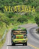 Reise durch Nicaragua - Andreas Drouve