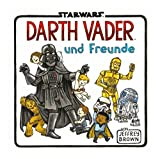Darth Vader und Freunde - Best Reviews Guide