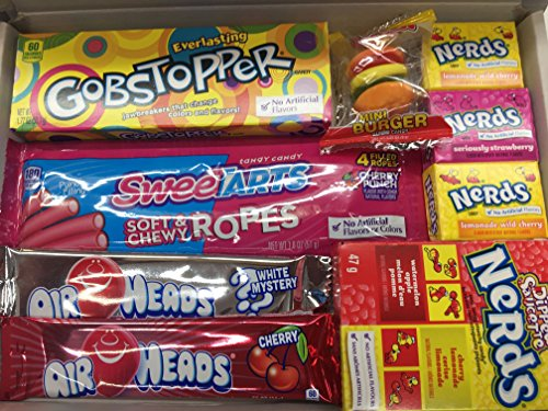 american-sweets-gift-box