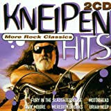 Kneipenhits - More Rock Classics