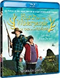 Hunt For The Wilderpeople - La caza de los Ñumanos - Taika Waititi.