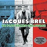 60 Plus Belles Chanson (3 CD)