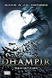 Dhampir: Seelendieb