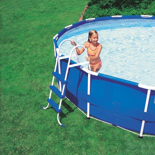 intex-swimmingpoolleiter-for-36-inch-cymbals-easy-to-assemble-holds-up-to-120-kg-3-tier-approximatel