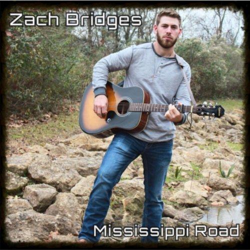 Mississippi Road