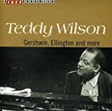 Gershwin/Ellington & More