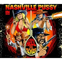 From Hell to Texas [Vinyl LP]