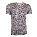 The North Face Men's M Simple Dome Short Sleeved...