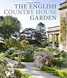 61c4EZtdtNL. SL160  - NO.1 HOME DESIGN# A Life in the English Country House: A Social and Architectural History